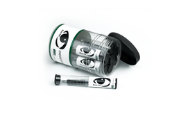 Endoscopic marker Black Eye (Korea)